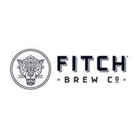 FITCH Brew Co Cold Brew Coffee Roasters York