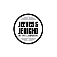 Jeeves And Jericho Tea Makers Oxford