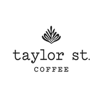 Taylor St Coffee Roasters London