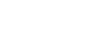 Boomer Creek Vineyard, East Coast Tasmania - logo