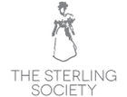 The Sterling Society