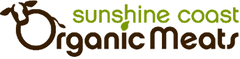 Sunshine Coast Organic Meats