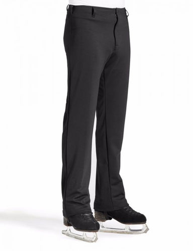 MD747 Mondor Competition Pants
