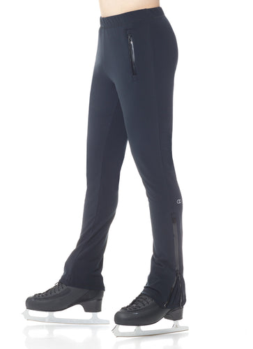MD1041 Mondor Powerflex Pants