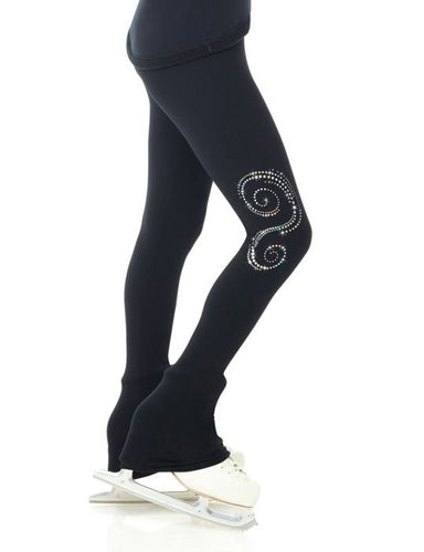 MD24450C Mondor Polartec Leggings