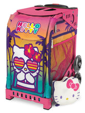 Load image into Gallery viewer, Hello Kitty - Beach Bum