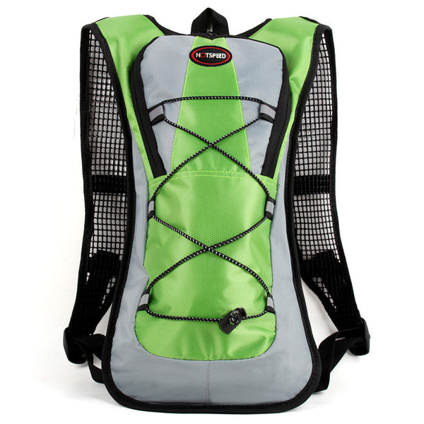 Outdoor Sports Hydration Pack