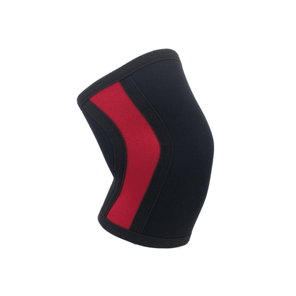 Fitness Sports Knee Support