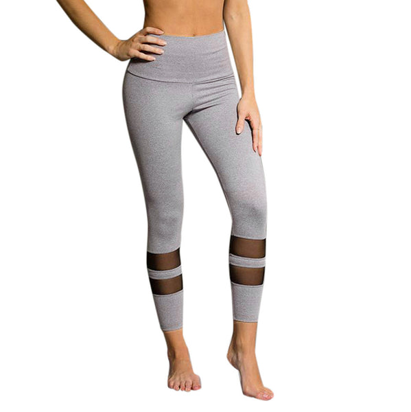 Womail Designer Fitness / Yoga Pants