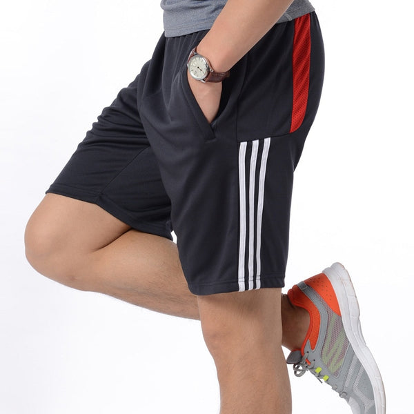 Men's Sport / Running Shorts