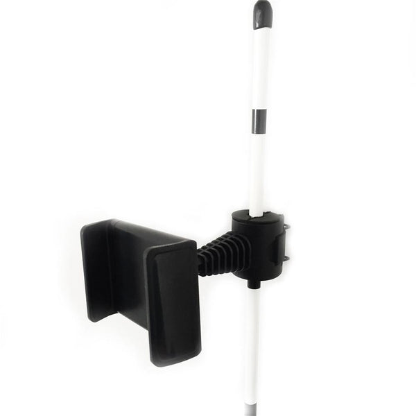 Universal Golf Training Cell Phone Holder