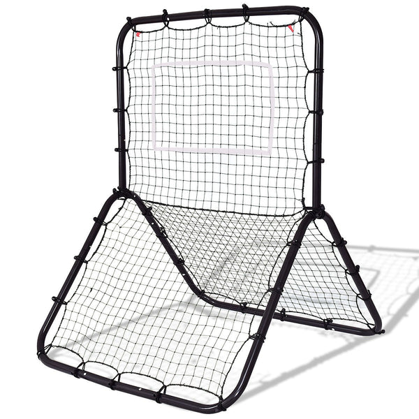 Baseball / Softball Rebounder Training Net
