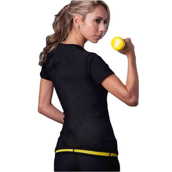 Neoprene Fitness Shaper