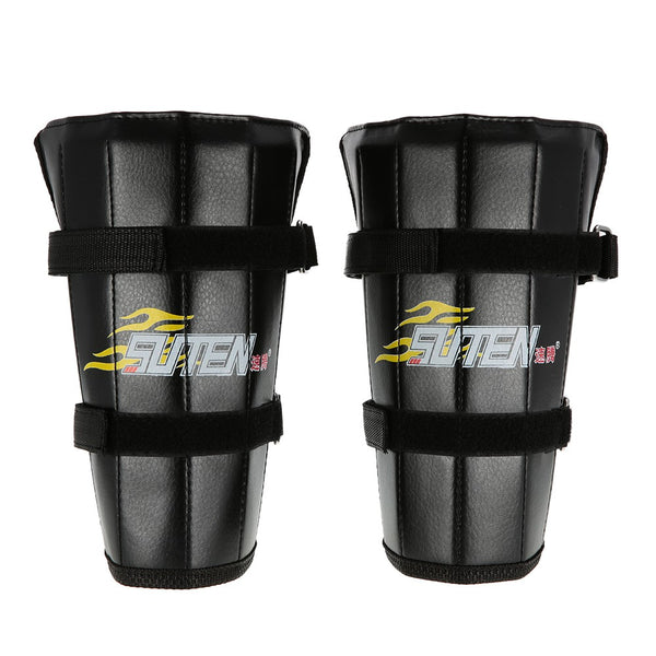Pair of Adjustable Ankle Leg Weights