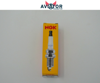 Spark Plugs for Vittorazi Moster 185 & Atom 80 (M020)