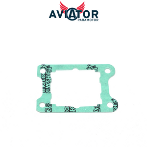 Reed Valve Gasket for Atom 80