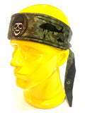 G-Star Headband - Freedom Fighter