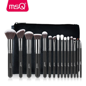 Makeup Brushes & Accessories - My Lifestyle Stores