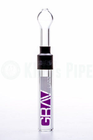 Grav Labs - Glass Blunt