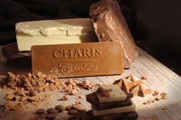 Charis Signature Mold