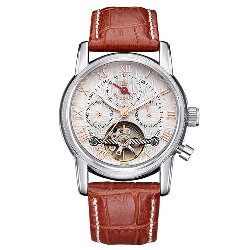 cheap tourbillion watches online