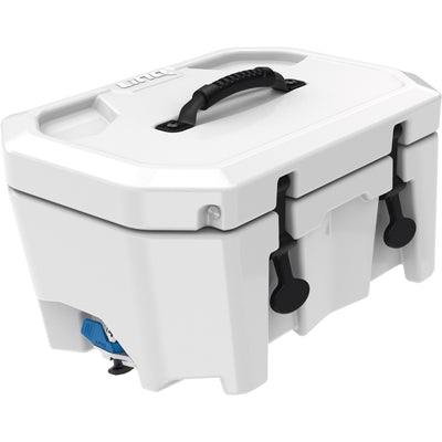 SeaDoo LinQ™ 4.2 US Gal (16 L) Cooler for Models with LinQ Base Kit