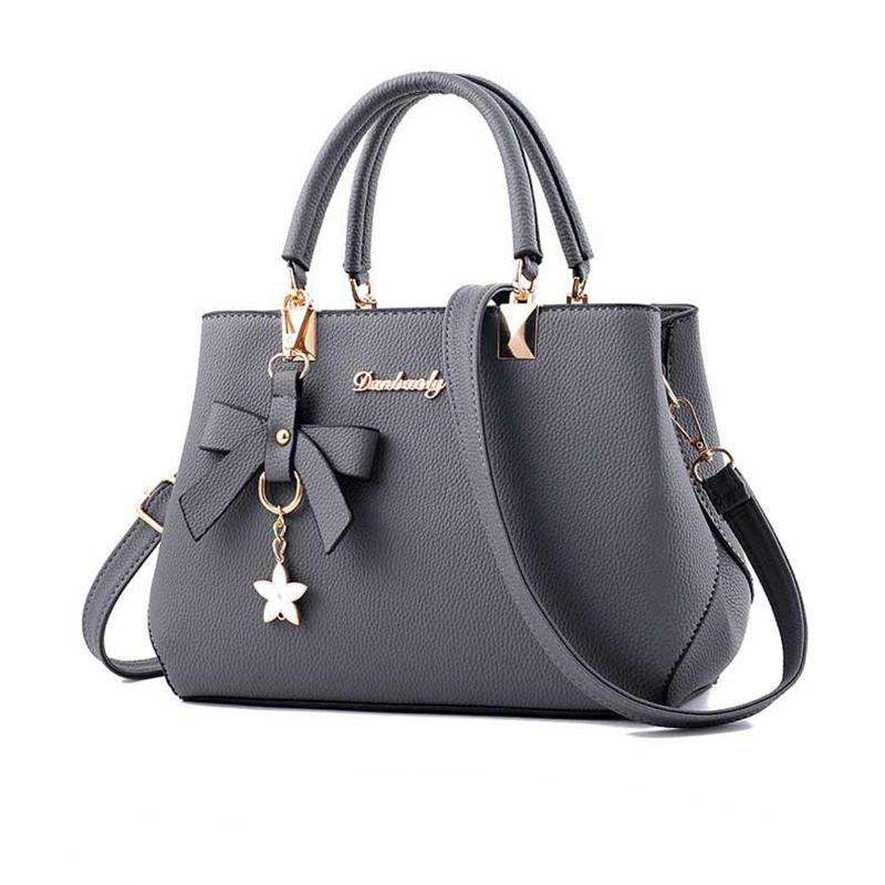 New Shoulder Bag Women - Valusu