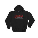 Scottsdale Nights Pullover Hoodie - Multiple Colors Available