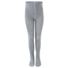 Dres Melton lână si bumbac - Basic Light Grey Melange-Melton-HipHip.ro