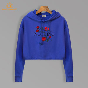 Nothing Sweater