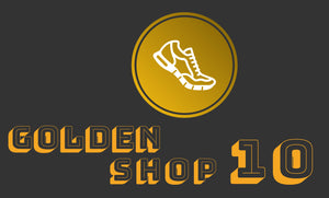 Golden_Shop10