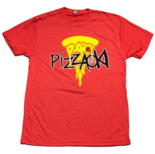 Load image into Gallery viewer, 🍕 Pizzaoki T-Shirt