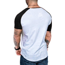 Load image into Gallery viewer, Men's Recreational Sport T-Shirt