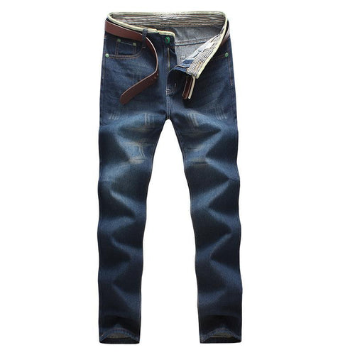 Speed sell jeans for men to do the old denim trousers