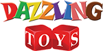 Dazzling Toys