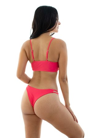 Merilyn Bikini Set | Kindkinis | Los Angeles, California