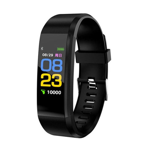 Image of U-FIT Smart Watch