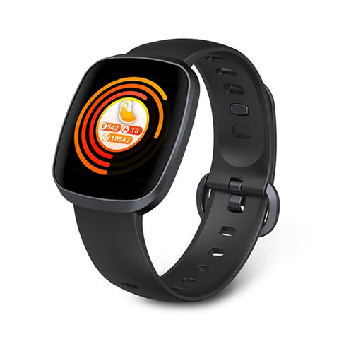 Image of KW-0X Smart Watch