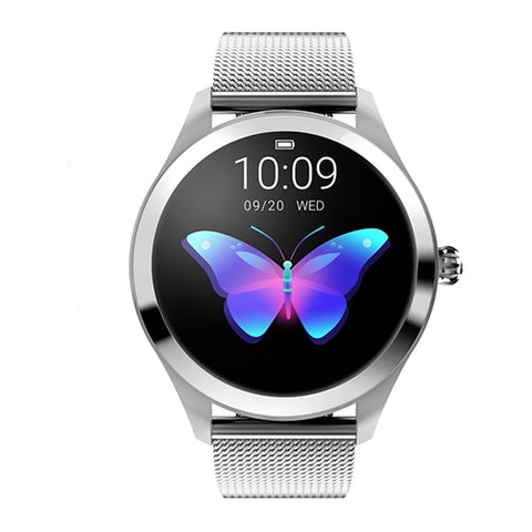Image of KW10 Smart Watch
