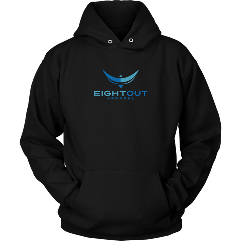 EightOut Apparel Hoodie