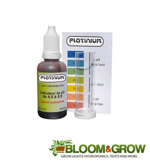 PH TEST KIT (200 TEST)