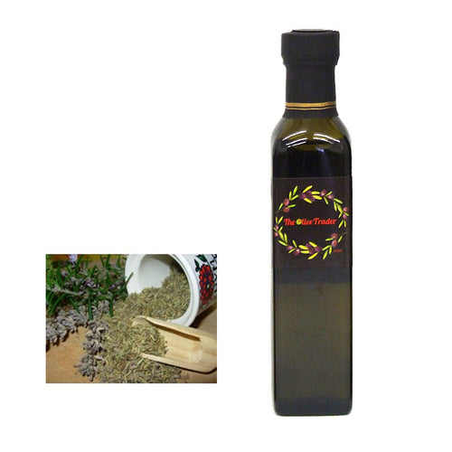 Herbs De Provence Fused Olive Oil