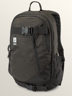 Substrate Backpack - New Black