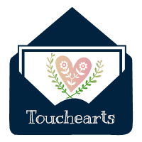 Touchearts