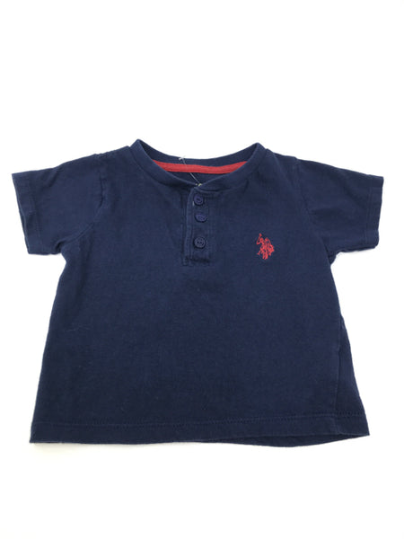US Polo 18 Months Boys