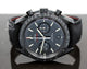 Omega SPEEDMASTER MOONWATCH Dark Side of the Moon Chronograph Black Ceramic 311.92.44.51.01.003 BOX/PAPERS