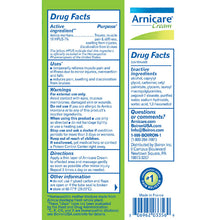 Load image into Gallery viewer, Arnicare® Cream 2.5oz.