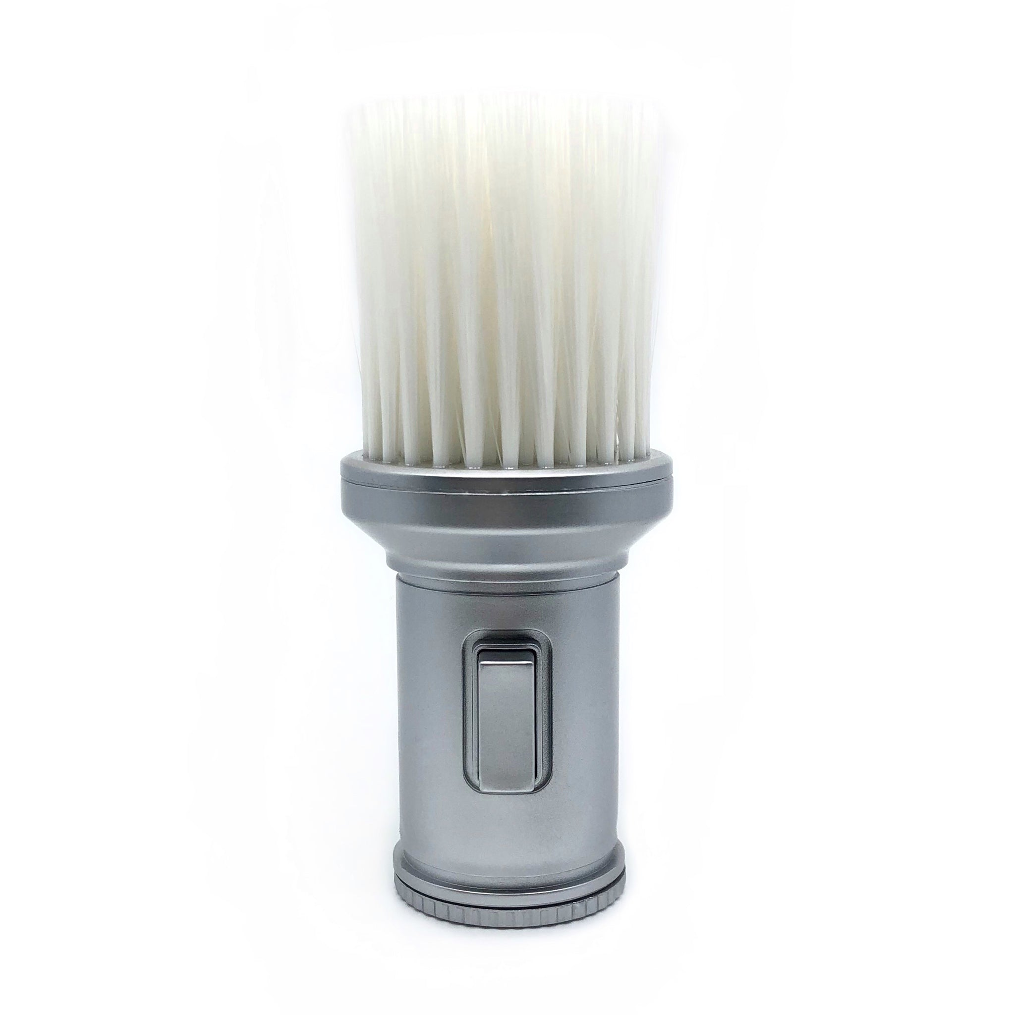 Salon Powder Brush