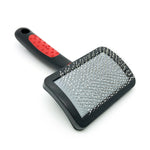 Slicker Brush w Pin