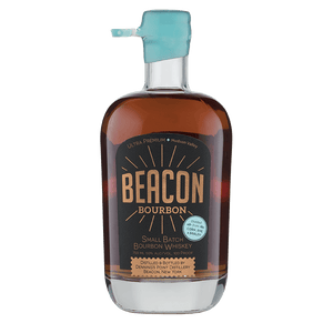 dennings point beacon bourbon whiskey buy online great american craft spirits
